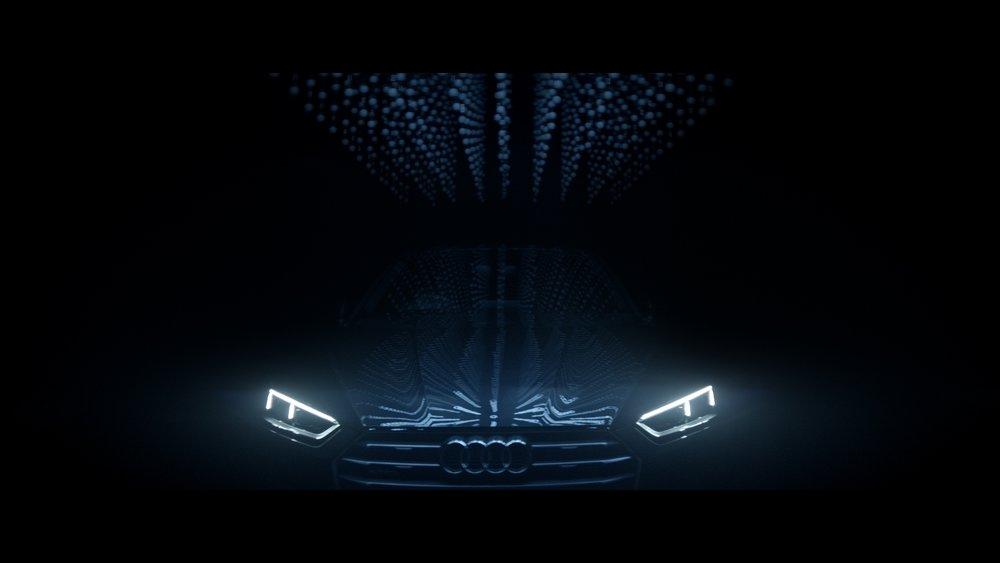 Audi_1.3.2.jpg
