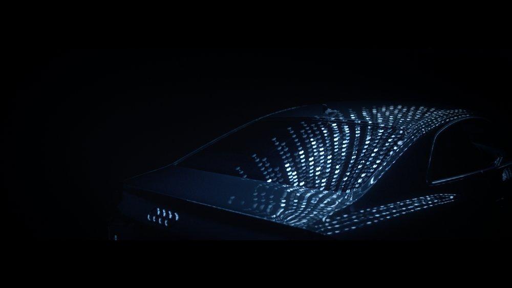 Audi_1.4.2.jpg