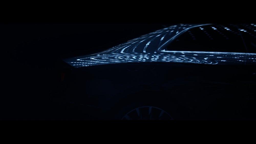 Audi_1.4.3.jpg