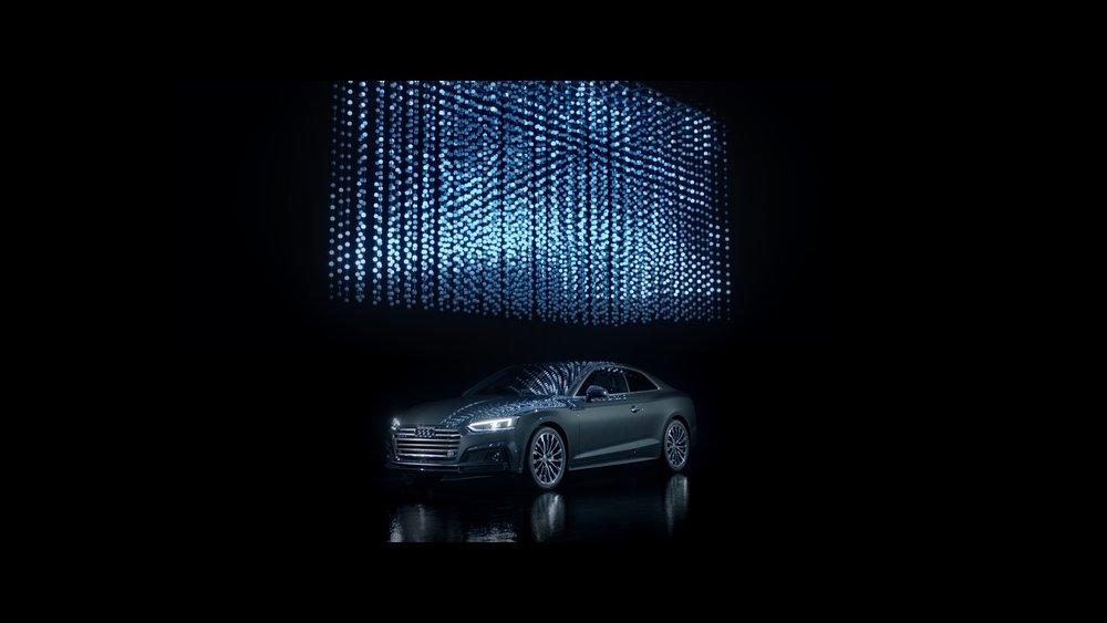 Audi_1.4.5.jpg