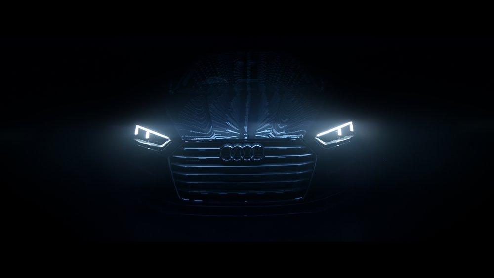 Audi_1.4.4.jpg