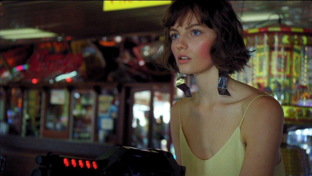 Vogue_Italia_1.21.1.jpg