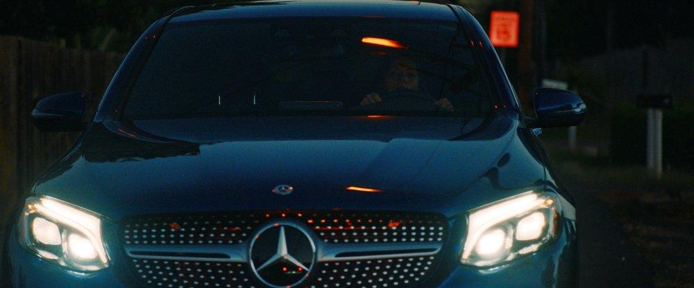 Mercedes Benz - Kimi Werner_1.1.10.jpg