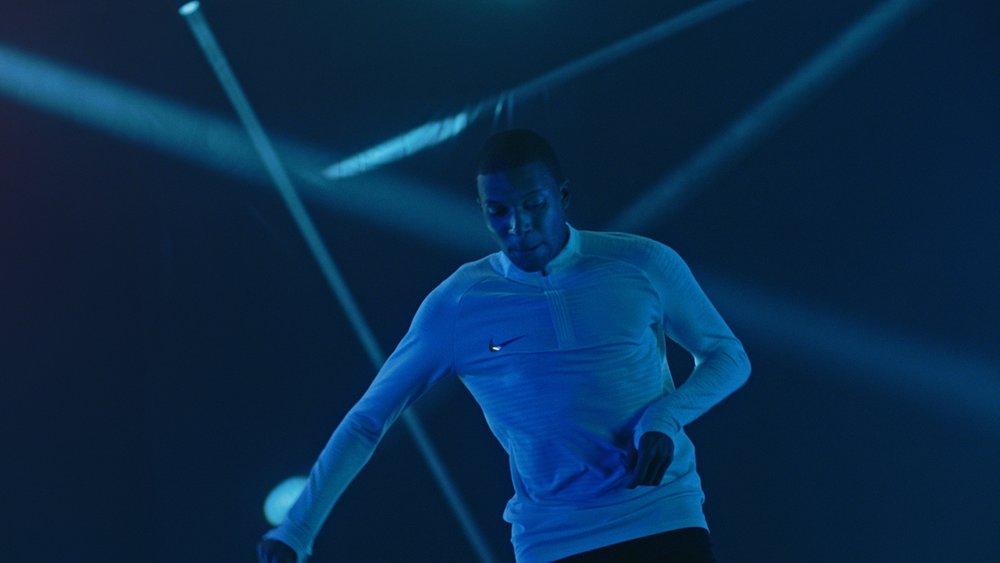 Nike_1.62.1.JPG