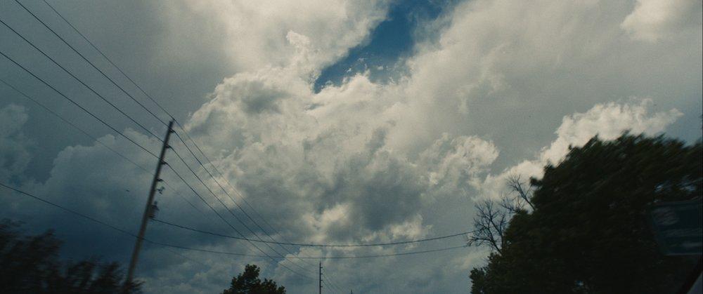 THe Last Storm_1.31.1.jpg
