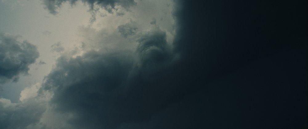 THe Last Storm_1.56.1.jpg