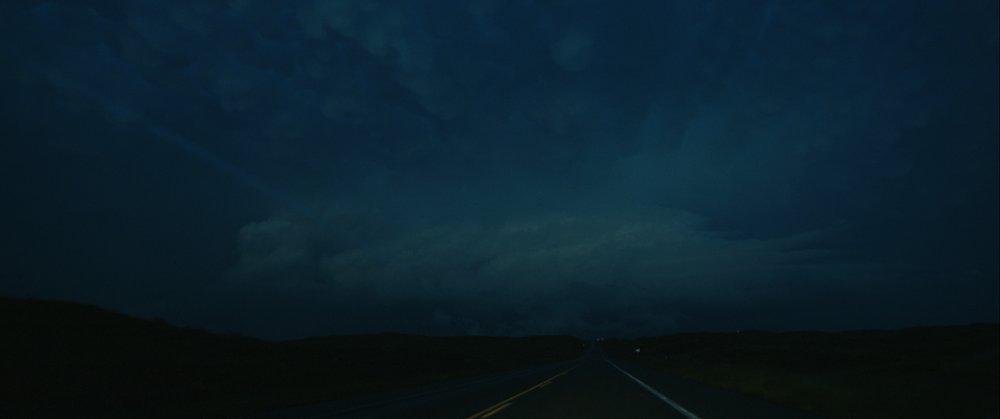THe Last Storm_1.69.1.jpg