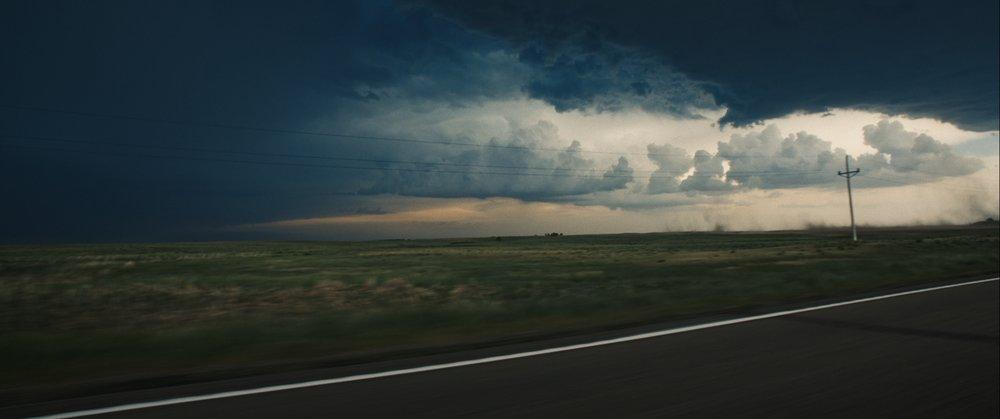 THe Last Storm_1.119.1.jpg