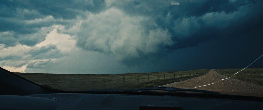 THe Last Storm_1.141.1.jpg