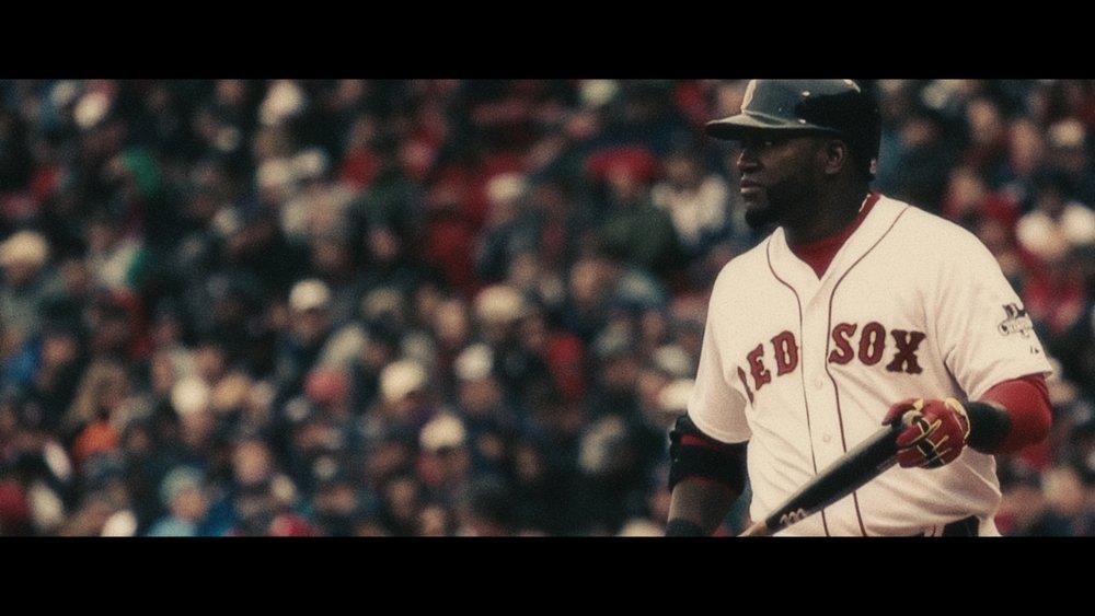 MLB LONDON_1.42.1.JPG