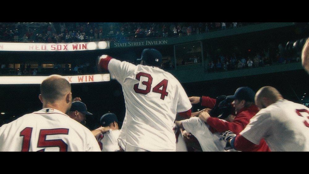 MLB LONDON_1.75.1.JPG