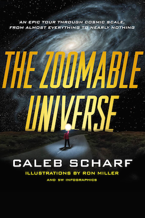 the-zoomable-universe-book-page.png