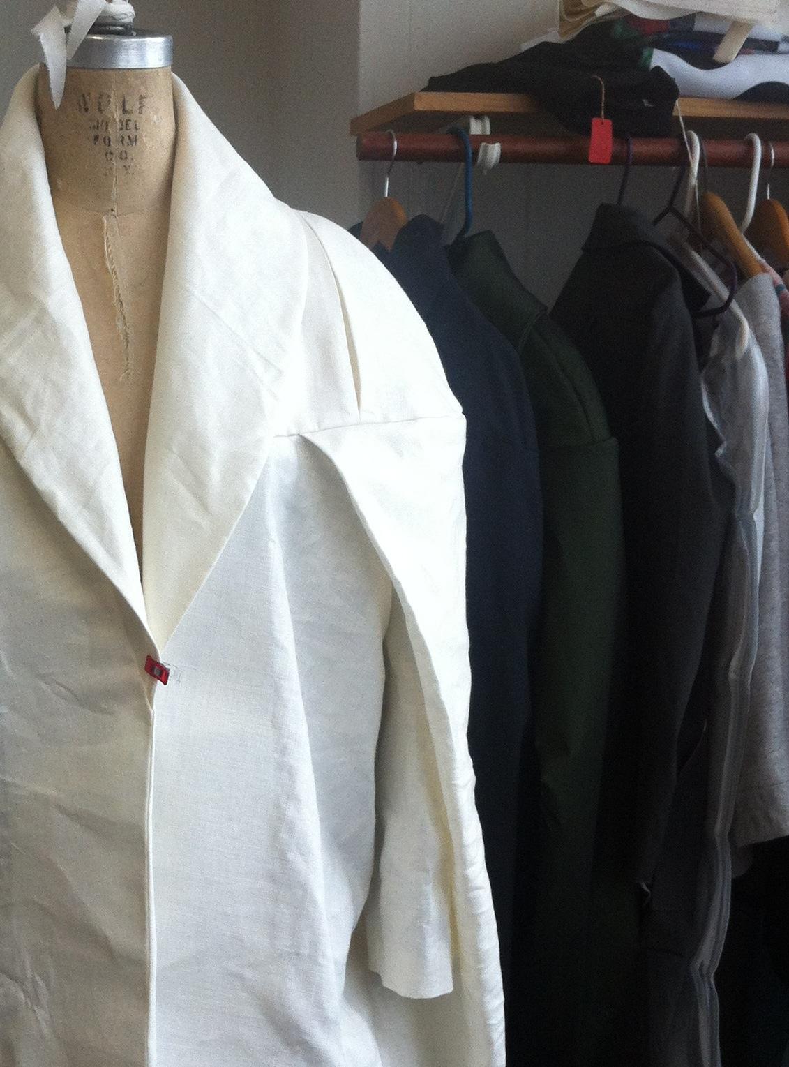 kg-jacket
