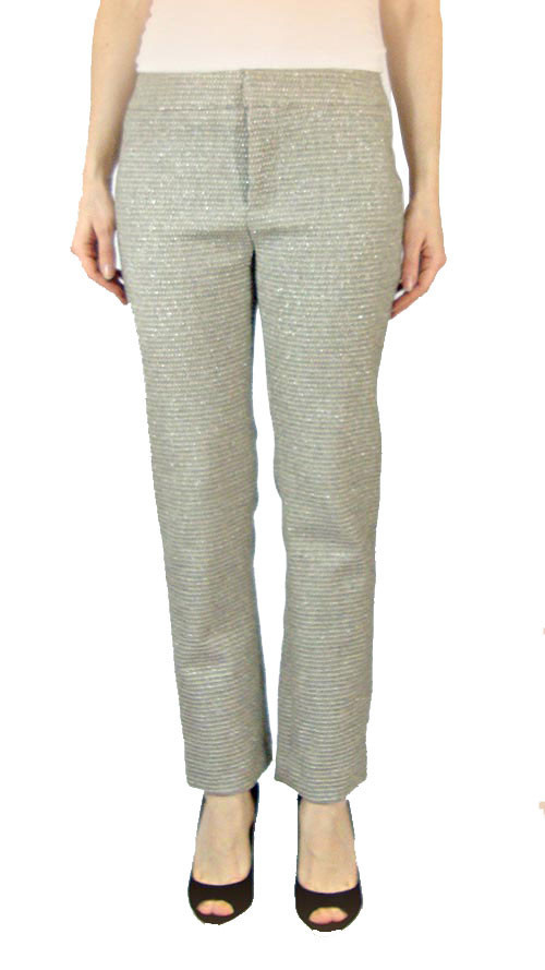 SBCC_Patterns_Manhattan-Trousers_1024x1024.jpg