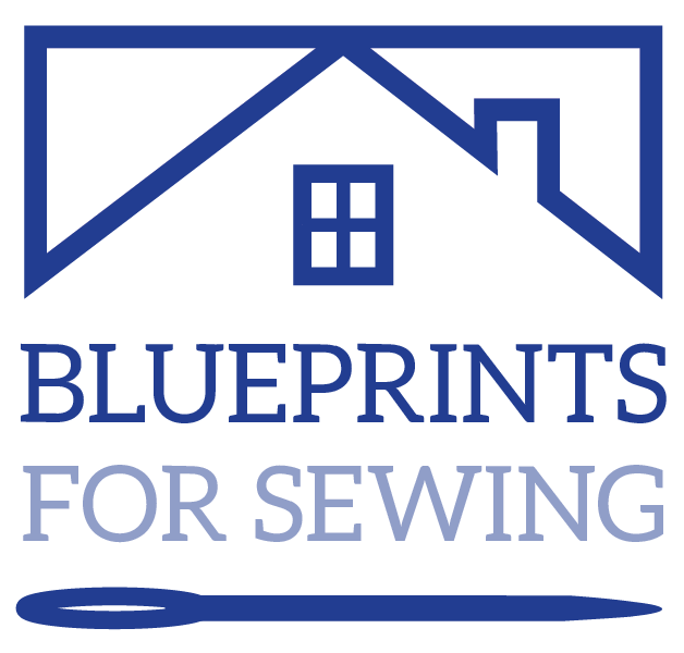Blueprints For Sewing