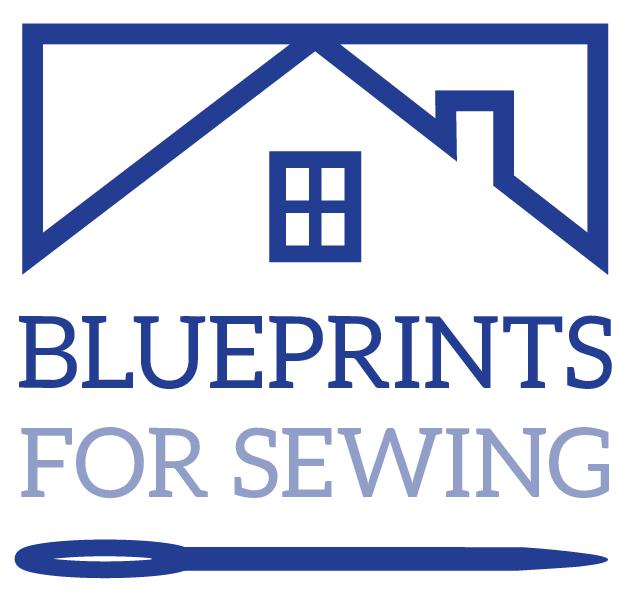 Cabin pdf digital pattern blueprints for sewing malvernweather Images