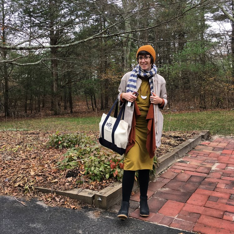 Blog blueprints for sewing a favorite outfit in 2017 including my moderne coat in this picture i am malvernweather Choice Image