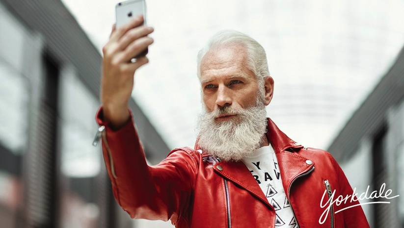 Fashion_Santa_This_Year_Santa_Claus_gets_a_High_Fashion_Makeover_2015_01.jpg