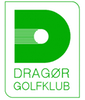 xdragoergolfklub_2.png.pagespeed.ic.0FQWUx-4z4.png