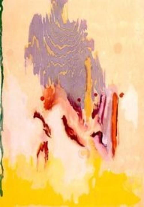 Helen Frankenthaler http://ift.tt/1ozSFQO