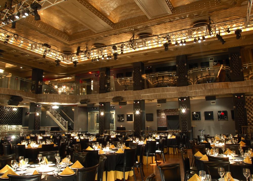 Edison Ballroom 3.JPG