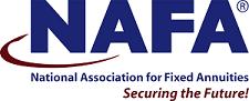 NAFA_Logo-2013.png