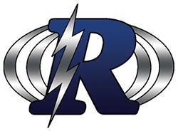 RHS_Logo.png