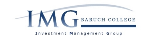 Baruch Investment Management Group