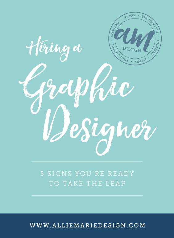 Are you a graphic designer?