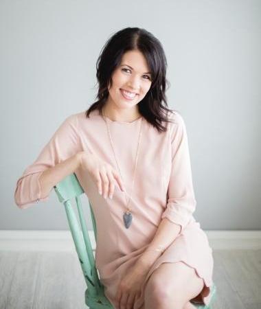 Amanda Beilke Life Design Coach