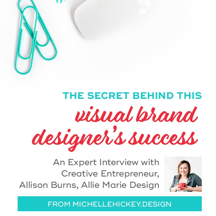 Visual-Brand-Designer-Interview-with-Allie-Marie-Design.jpg