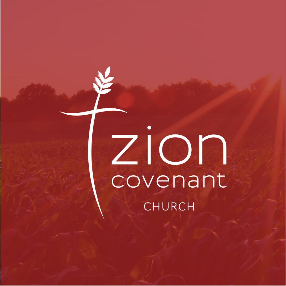 Zion-Portfolio Square.jpg