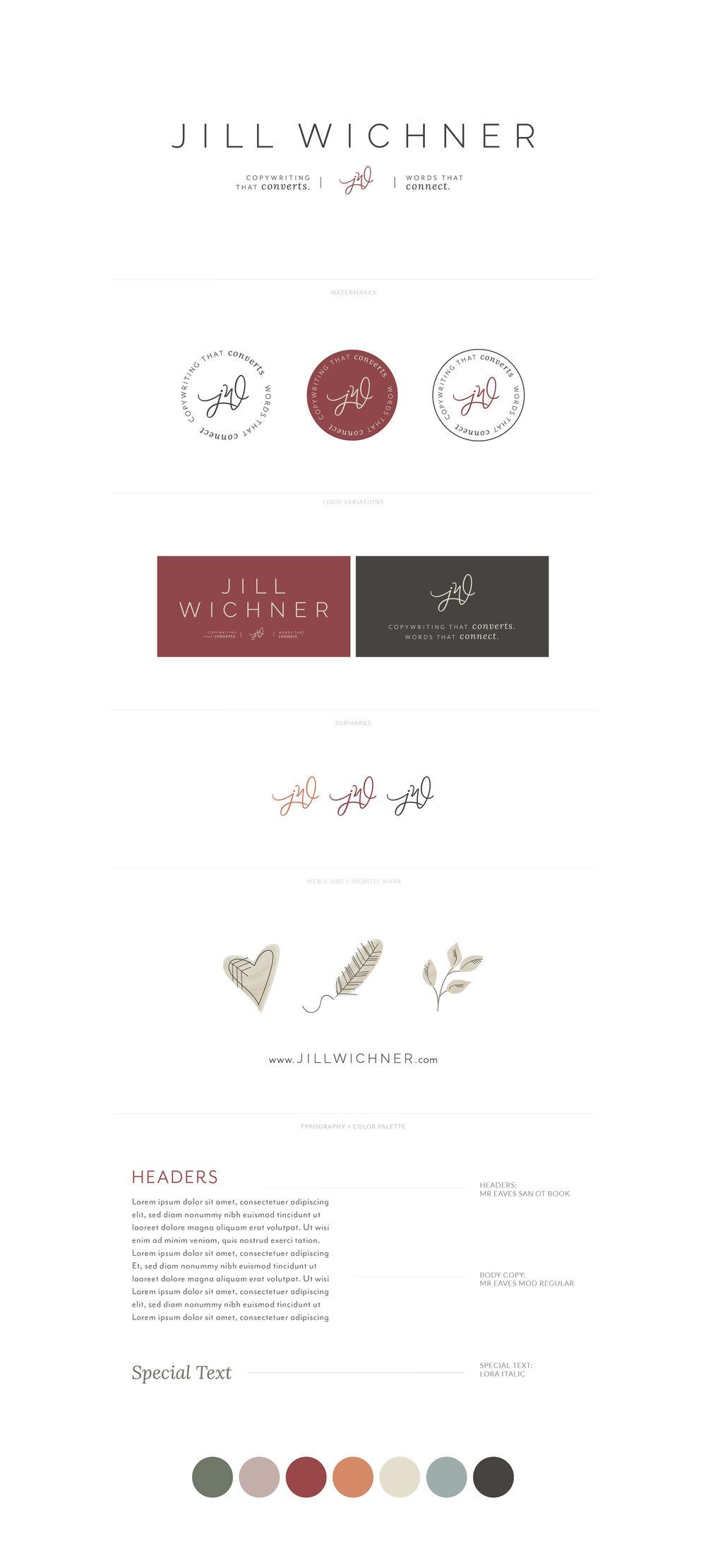 JW-Brand Board.jpg