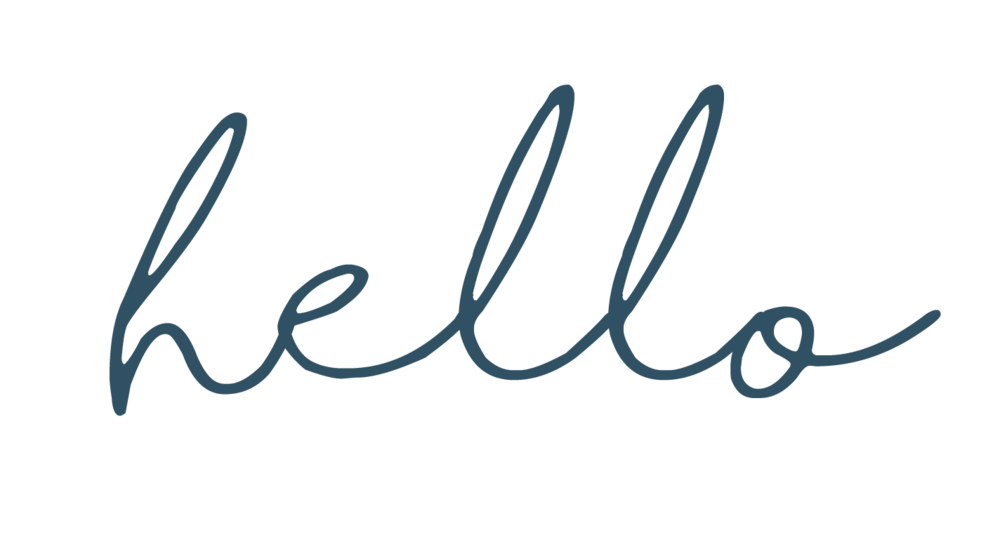 Hello-08.png