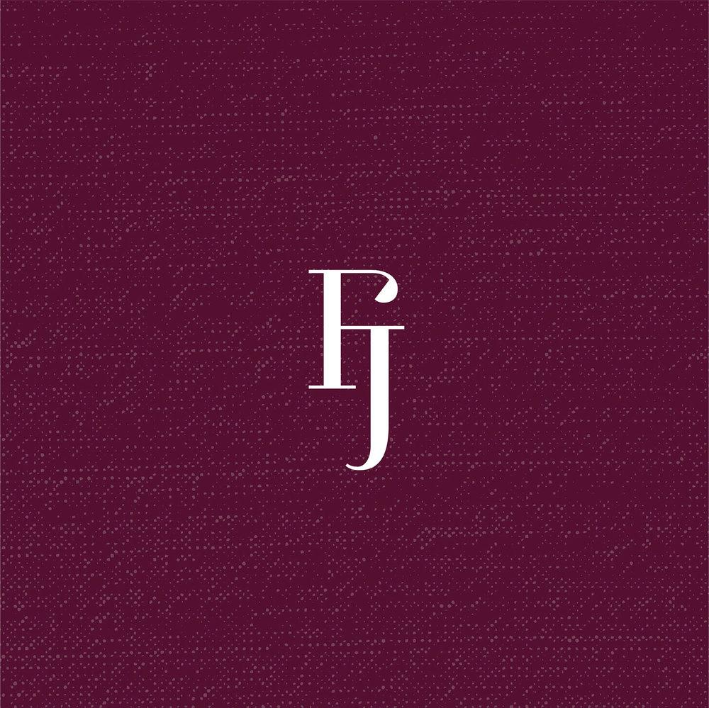 FJ-Portfolio Square2.jpg