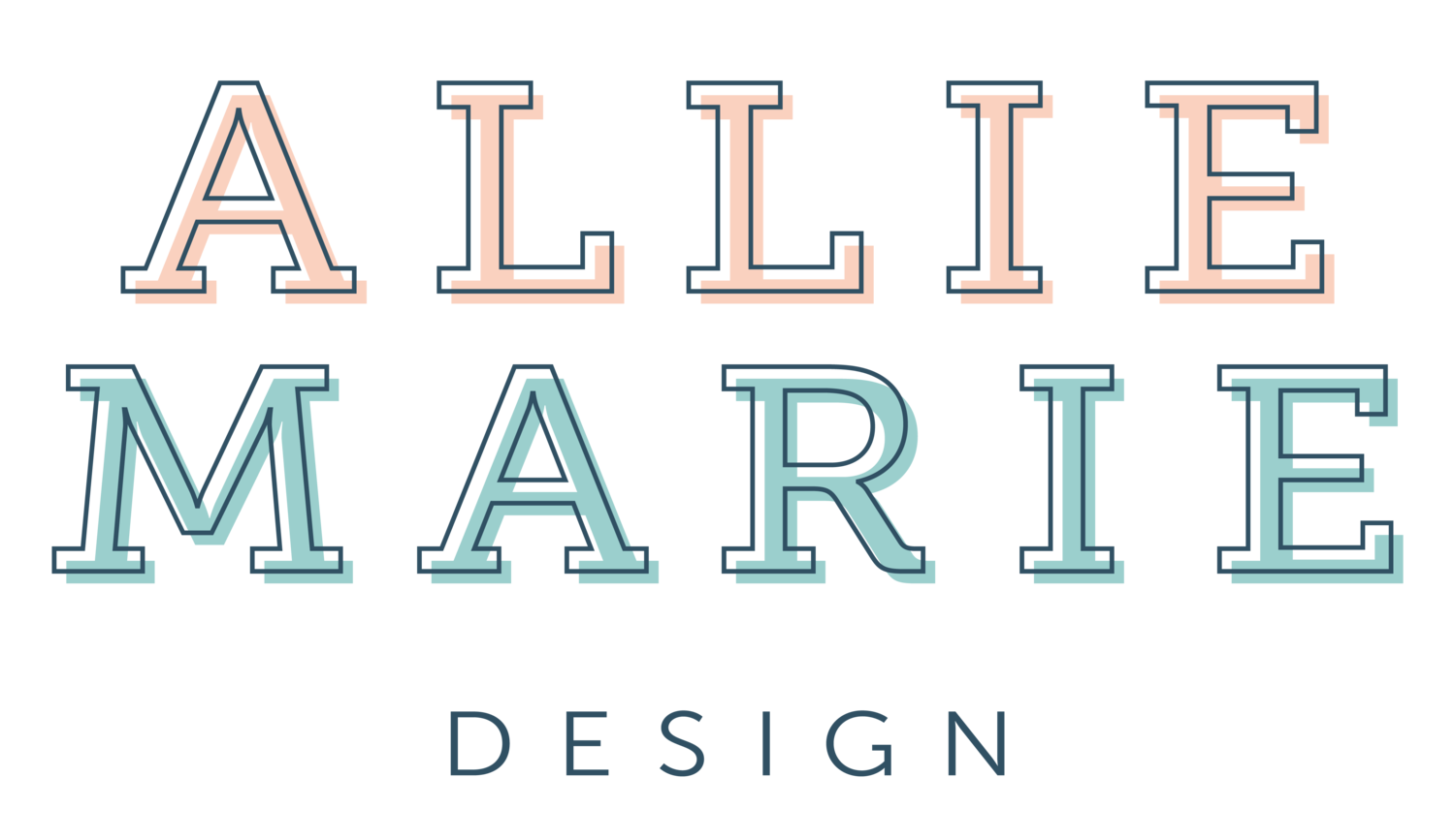 AllieMarie Design