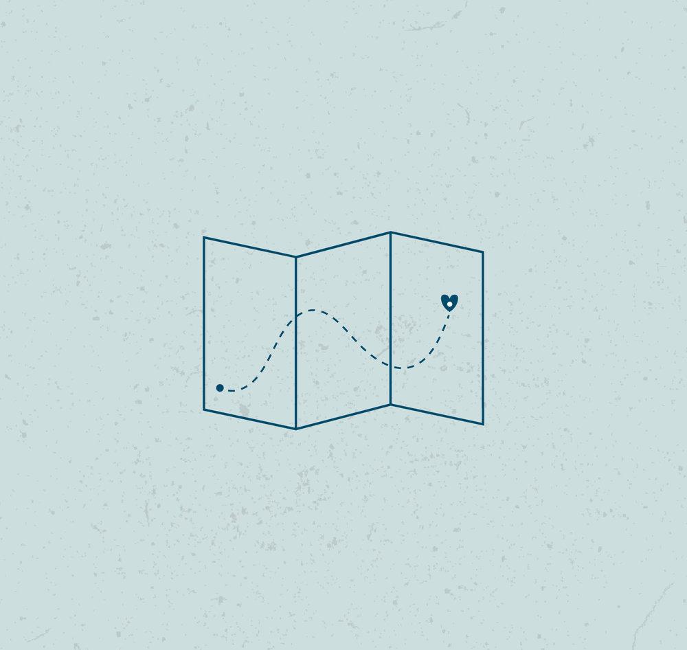 L&A-Portfolio square2_Artboard 3 copy.jpg