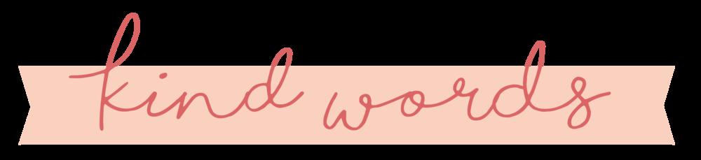 KindWords-07.png