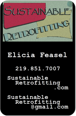 sr_business card front