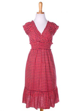 dress_forthefrillofit_red_f.467