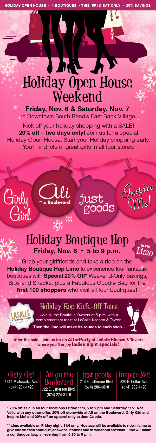 Holiday Boutique Hop 11-7-15_final CC.jpg