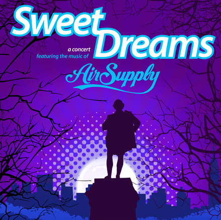 artistpage_sweetdreams2.jpg