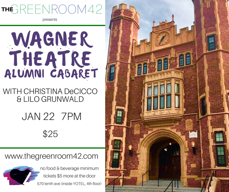 Wagner Theatre 1.22.17.png