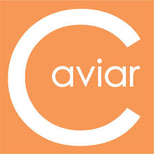Caviar logo.jpg