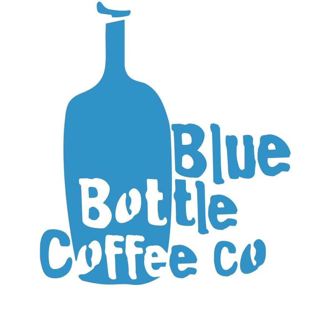 Blue Bottle logo.jpg
