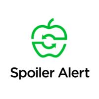 spoiler alert logo.png