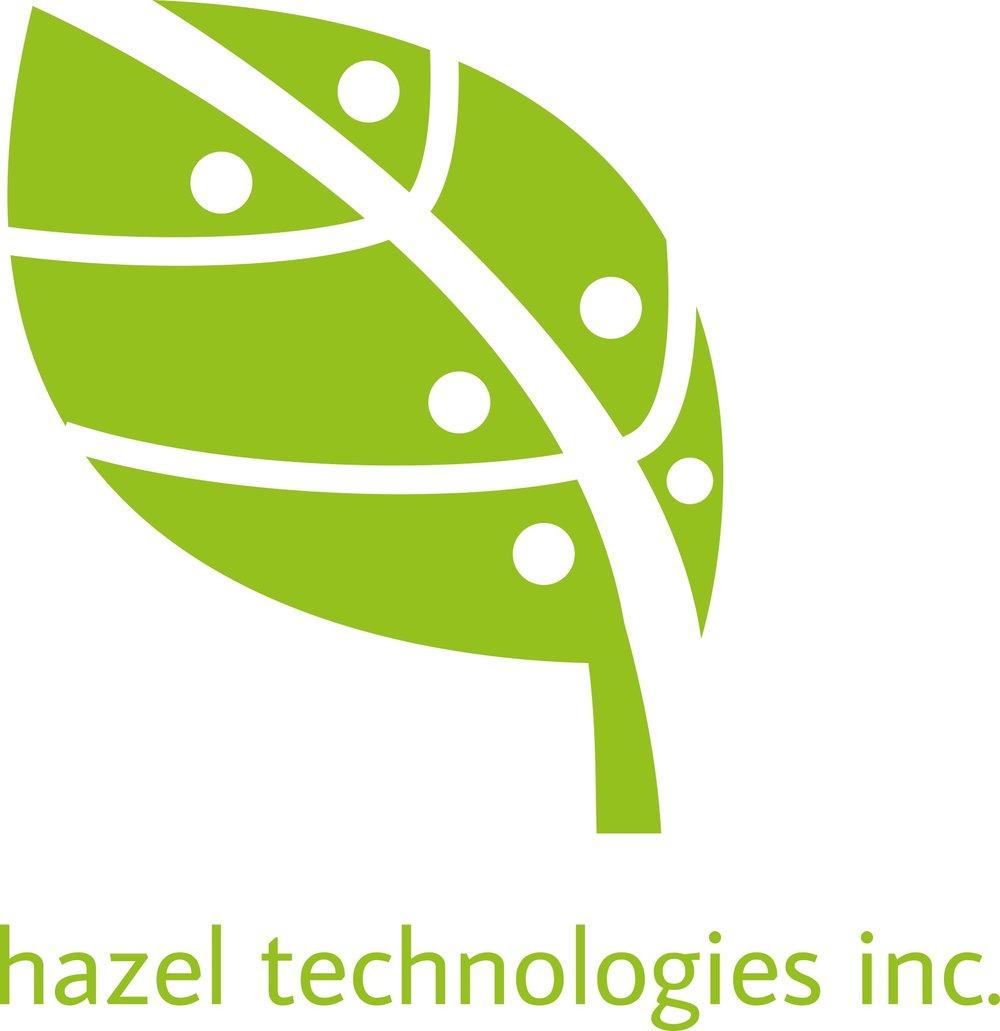 hazel tech logo.png