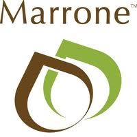 Marrone Bio Innovations logo.png