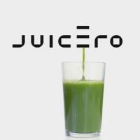 Juicero
