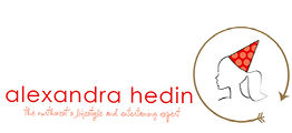 alexandra-hedin.png
